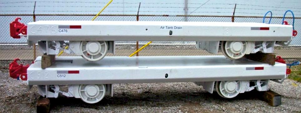 fabrication-flat-cars