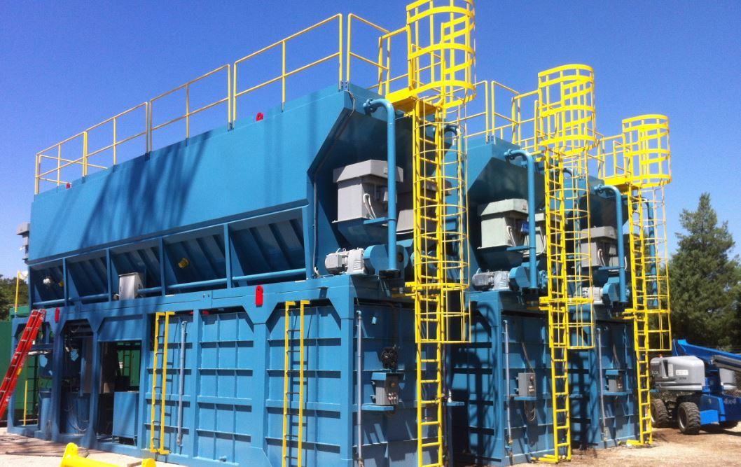 grout-plant-rebuild-3-2012