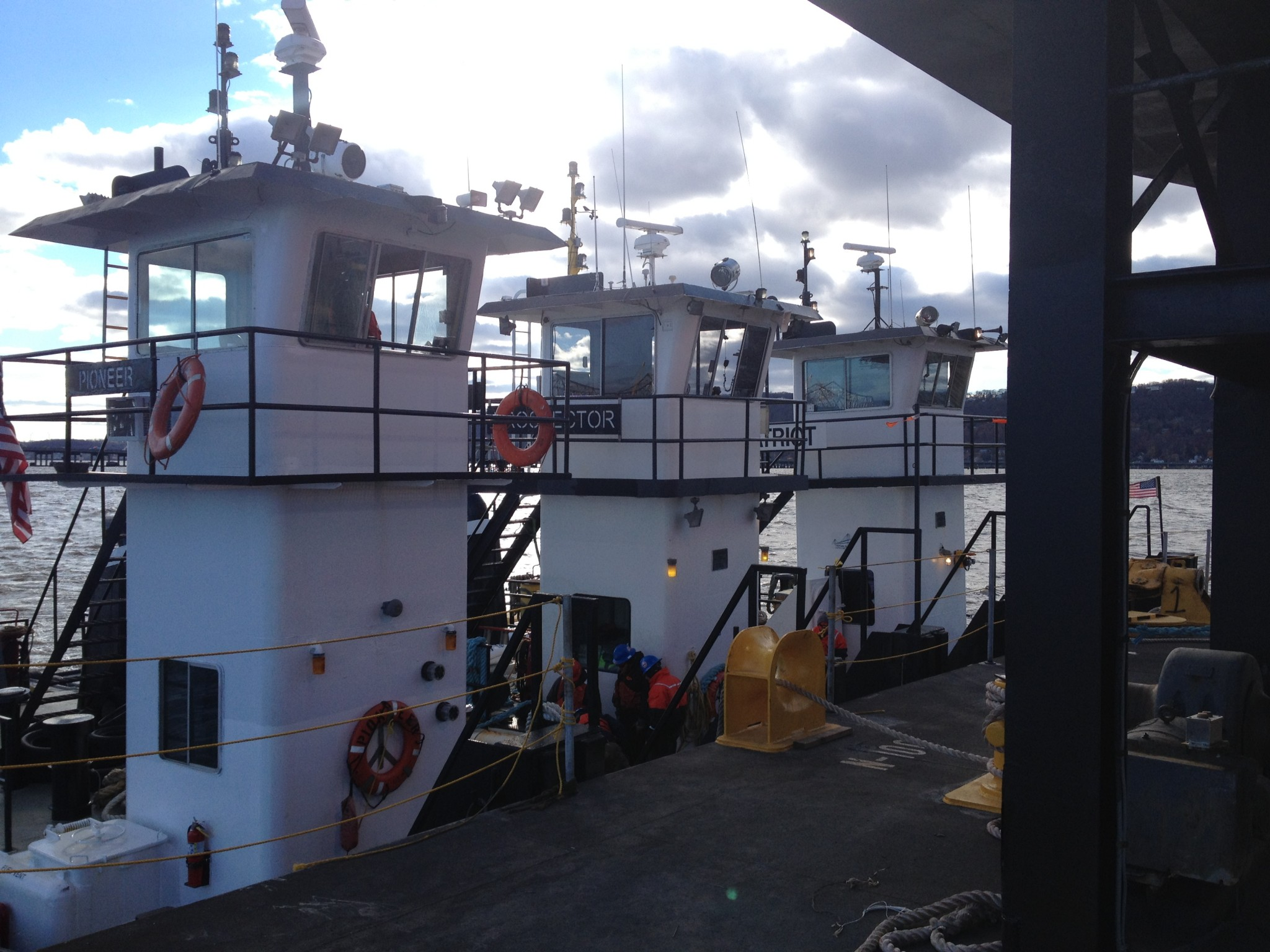 tug-pictures-from-tpz