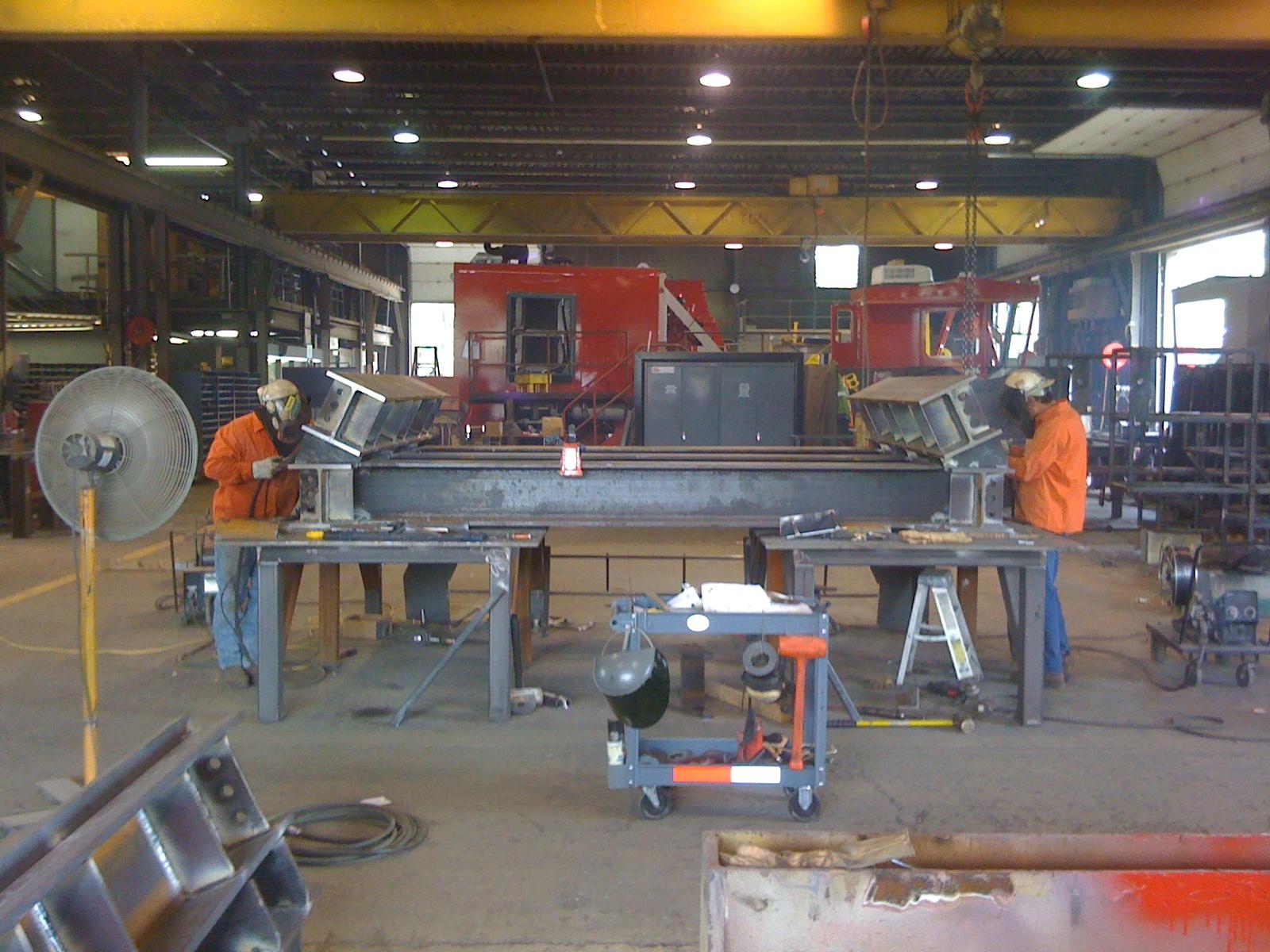 fabricators-working-1
