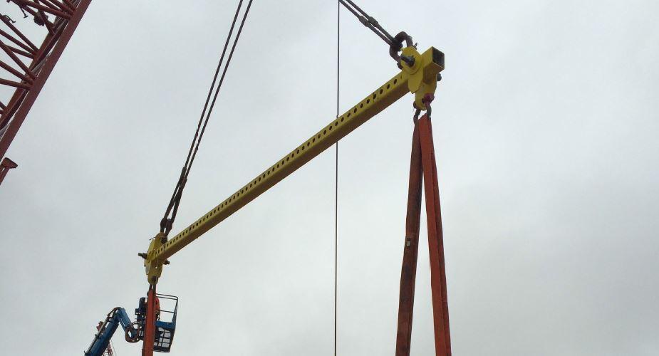 adjustable-lifting-beam-2015