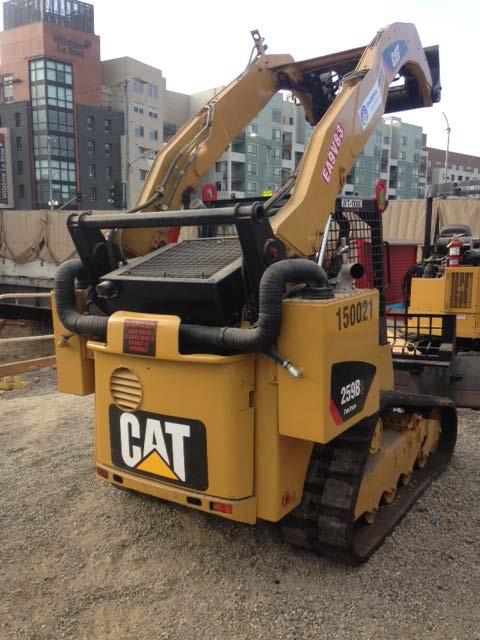 cat-259-permissible