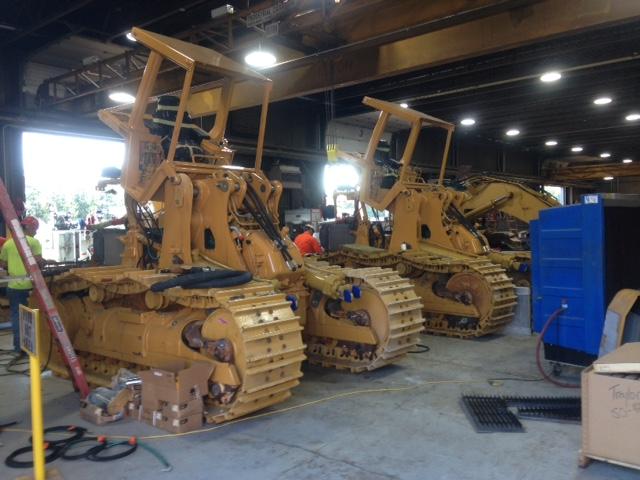 cat-973-rebuild-2016-in-evan