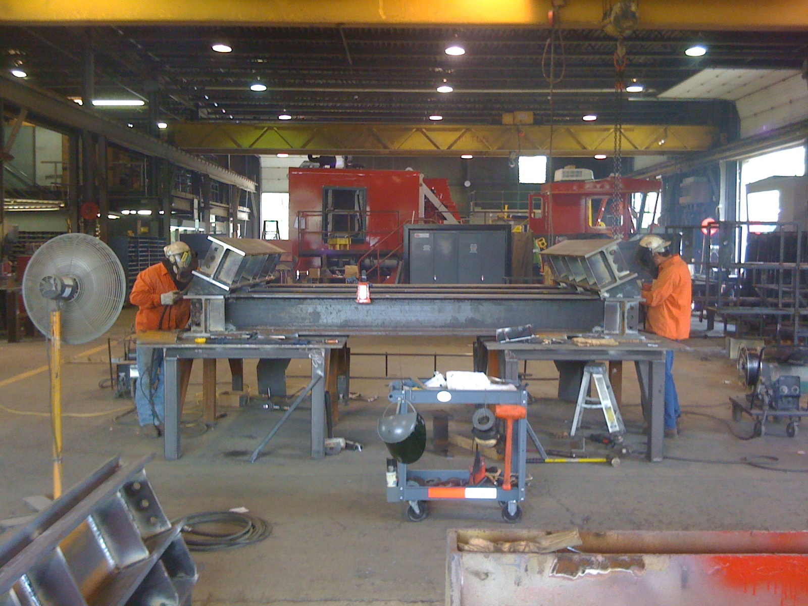 fabricators-working-1