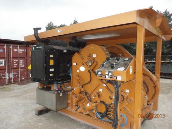 rebuilt-deck-winch
